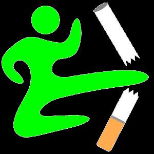 Stop Smoking - EasyQuit free For PC (Windows & MAC)