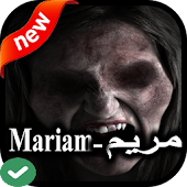 Game مريم (الاصلية) APK for Windows Phone