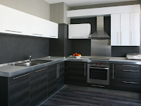 High quality kitchens | Property Rentals High Wycombe | Paul Kingham Lettings