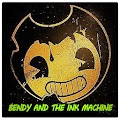 App TIPS & TRICKS FOR Bendy and the Ink Machine APK for Kindle