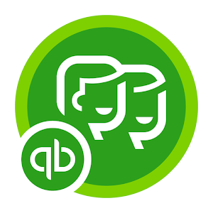 QuickBooks Payroll For Employers For PC (Windows & MAC)