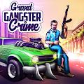 Game Grand Revenge Vegas City Gang War Race APK for Windows Phone