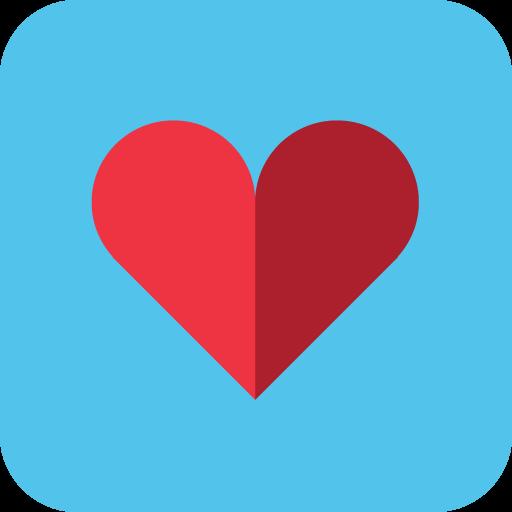 Zoosk Dating App: Meet Singles (app)