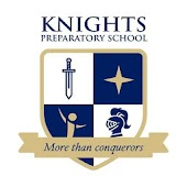 Download Knights Prep Engage App APK to PC