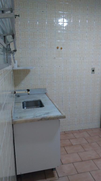 Apto 3 Dorm, Vila Marieta, Campinas (AP0598) - Foto 8