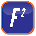 Fast Factor FREE -- Math Game Icon