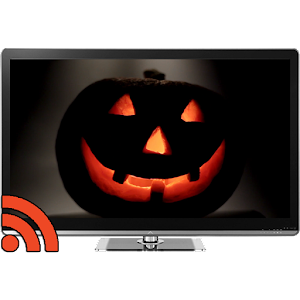 Halloween for Chromecast For PC / Windows 7/8/10 / Mac – Free Download