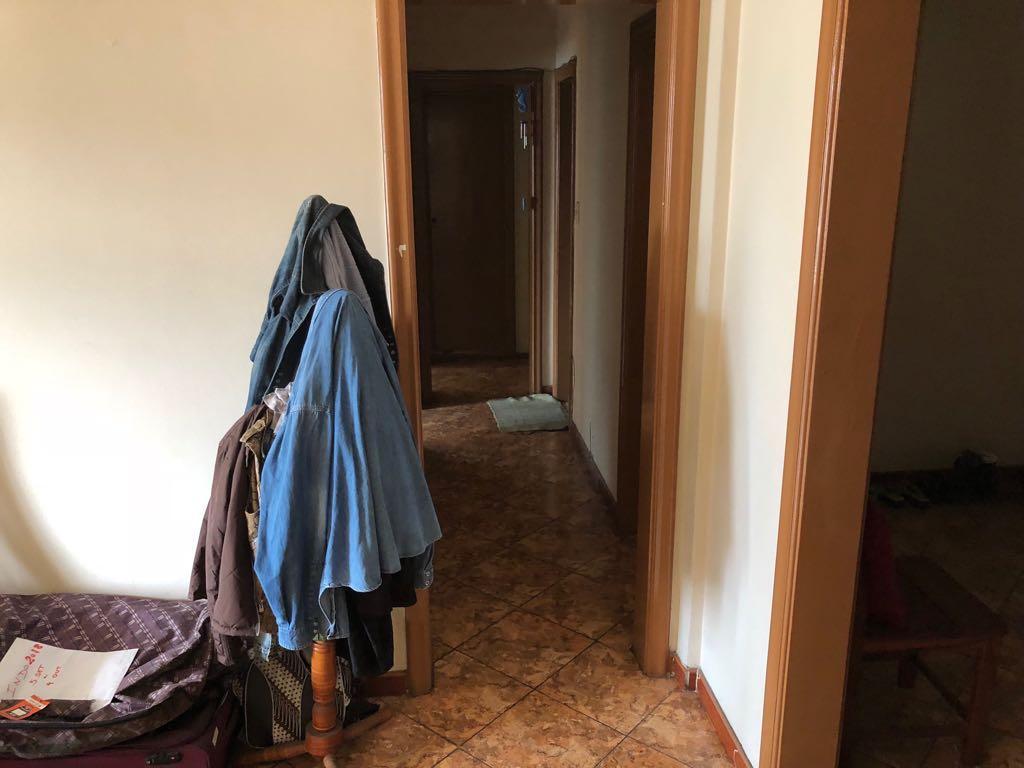Apartamento à venda em Tijuca, Rio de Janeiro - RJ - Foto 3
