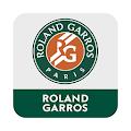 The Official Roland-Garros App