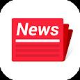 Opera Habari - Trending news and videos