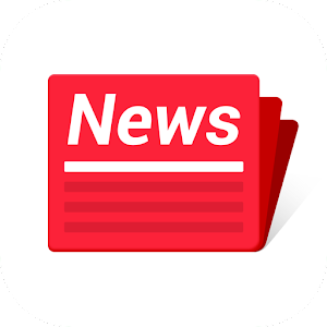Opera News - Trending news and videos For PC (Windows & MAC)
