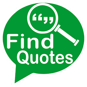Find Quotes file APK for Gaming PC/PS3/PS4 Smart TV