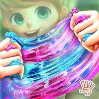 Make And Play Slime Game Fun pour PC (Windows / Mac)