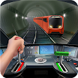 Euro Subway.. file APK for Gaming PC/PS3/PS4 Smart TV