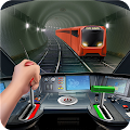 Game Euro Subway Simulator apk for kindle fire