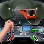 Free Euro Subway Simulator APK for Windows 8
