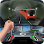 Euro Subway Simulator for Lollipop - Android 5.0