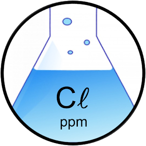 Chlorine Calculator