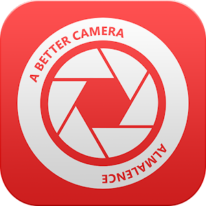 A Better Camera Unlocked For PC