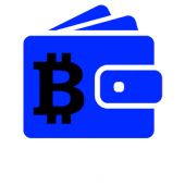 App Earn Free Bitcoin Plus APK for Windows Phone
