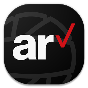 Download Verizon AR For PC Windows and Mac