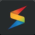 App Storm Radar APK for Kindle