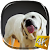 Dog Licks Screen 4K LWP file APK Free for PC, smart TV Download