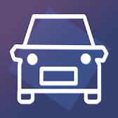 JY Car Repayment Calculator APK Icon