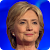 Hillary Clinton Sound Board file APK Free for PC, smart TV Download
