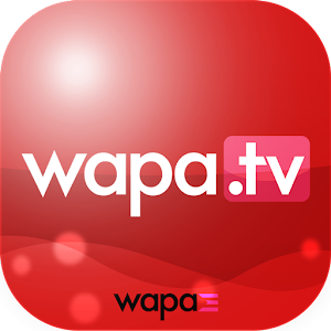 WapaTV For PC