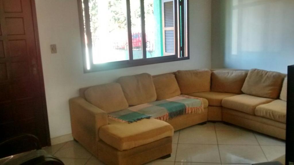 Casa 3 Dorm, São Vicente, Gravataí (CA1415) - Foto 2