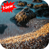 App Beautiful Beach APK for Windows Phone