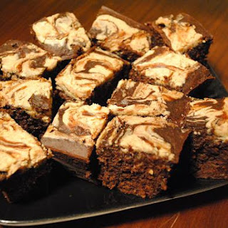 Date Brownies Healthy Recipes