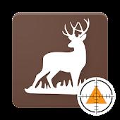 Download Smarter Hunter APK to PC