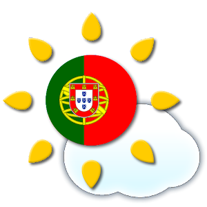 Download Weather Portugal