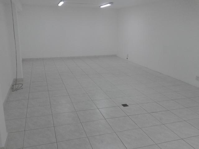 Prédio comercial para Locação - Vila Clementino
