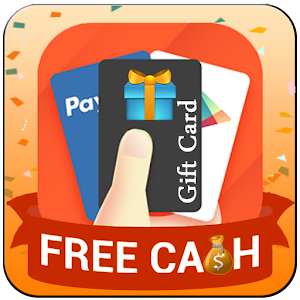 free gift card generator android apps on google play
