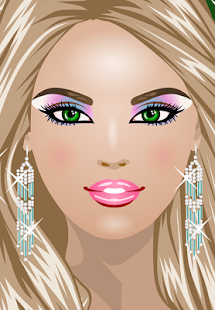 Best Dress Up and Makeup Games: Amazing Girl Games for pc