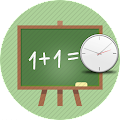 Download Math Games - IQ Test APK to PC