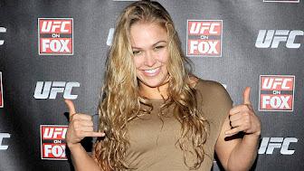 010613-UFC-RONDA-ROUSEY-DC-PI-CQ