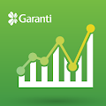 Garanti Investor Relations APK for Kindle Fire