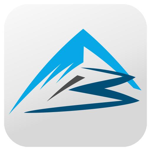 Android aplikacija Brezovica SKI