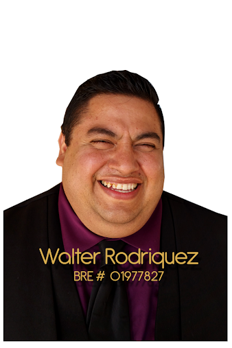 Walter Rodriguez Real Estate APK