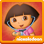 Dora Appisode: Check-Up Day!