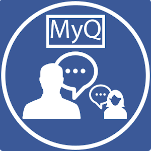 Download MyQuestion For PC Windows and Mac