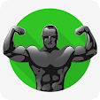 Fitness Tra.. file APK for Gaming PC/PS3/PS4 Smart TV