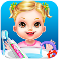 Free Download Nursery Baby Care and Spa APK for Blackberry