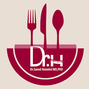 Dr.H For PC / Windows 7/8/10 / Mac – Free Download