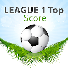 League1 Top Goals