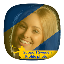 Sweden Ice Hockey Profile Pic